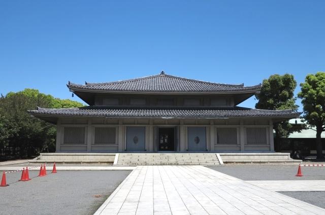 漢字 にんにく 「にんにく」の意味・由来・語源
