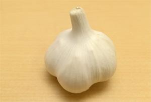 福地ホワイト