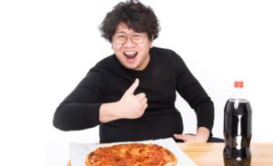 黒にんにくの効果で生活習慣病予防